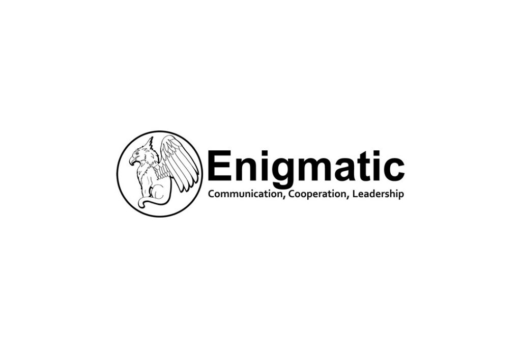 Enigmatic Global