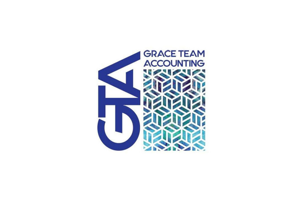 Grace Team Accounting